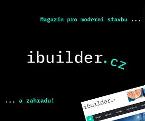 ibuilder.cz