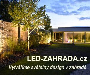 https://led-zahrada.cz/