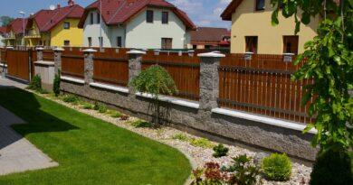 Výplňový beton Cemix 380